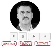 Database Image Tools