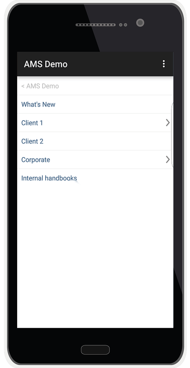 app-file-listing